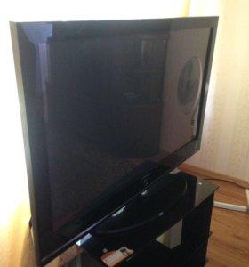 """Телевизор Samsung 50"""""""