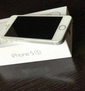 Apple iPhone 16 Gb (обмен не интересует)
