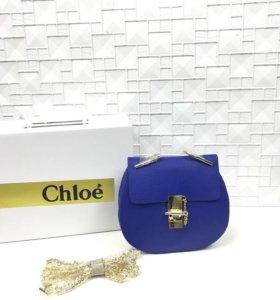 Chloe мини 💙