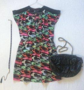 Платье Pepe J.