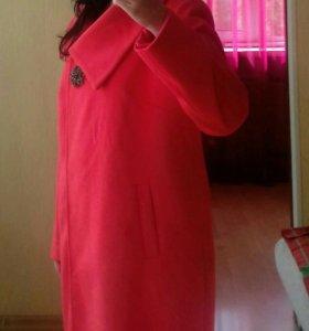 Новое пальто Eleni Viare