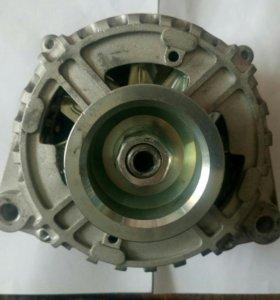 4502.3771Р генератор камаз с двигателя ЕВРО -2,3 н