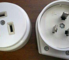 Все виды работ по электрики!