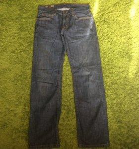 Джинсы Mexx, Mag Jeans