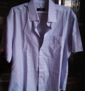 Рубашка ANDREA BALDINO