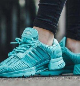Кроссовки Adidas ClimaCool One