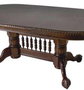 столы 4296 swc, пр-во Малазия ,