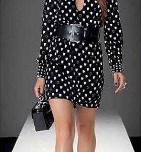 Denny Rose платье