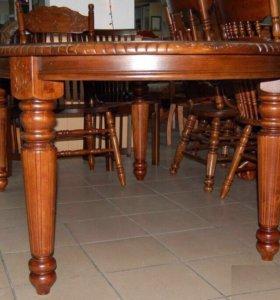 Пришли столы 4280 swc, пр-во Малазия ,