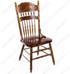 Пришли стулья 828 пр-во Малазия,