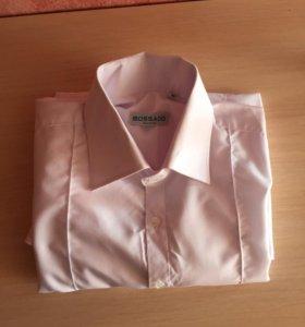 Рубашка мужская (новая)