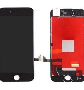 Модуль iphone 7