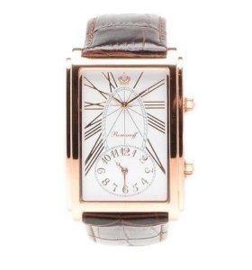 Часы мужские Romanoff, dual display