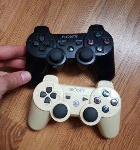 джои Sony PlayStation 3 на пс 3