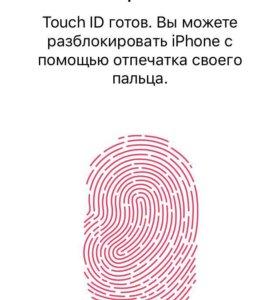 iPhone 📱 s5