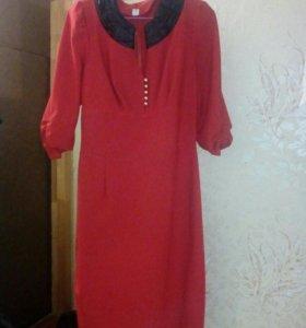 Платья,туника(можно носить как платье)