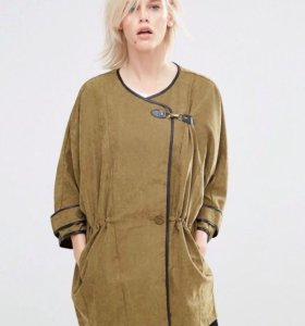 Женская ветровка, куртка, новая, размер 50-52