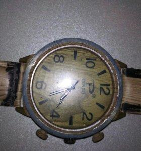 Часы брендовые