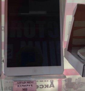 Air pad mini