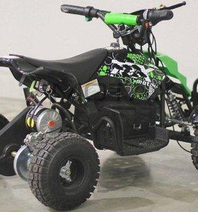 MOTAX 500W