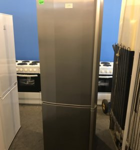 Холодильник AEG. Гарантия. Доставка