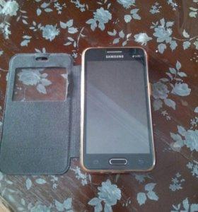 Продаю телефон Samsung Galaxy Core 2 Duos