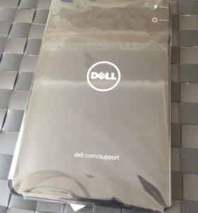 Планшет Dell venue 8 pro 64g с сим картой