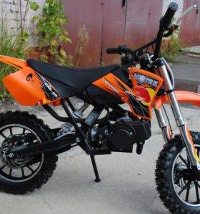 MOTAX 50 cc