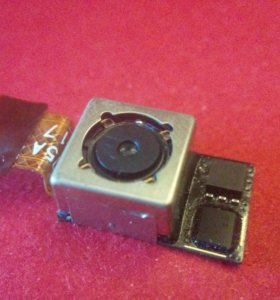 Модуль камеры Nexus 5
