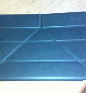 Продам чехол для iPad AIR 1