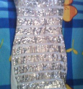 Платье женское Gloria Jean's
