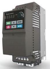 Преобразователь частоты Delta  VFD075E43A