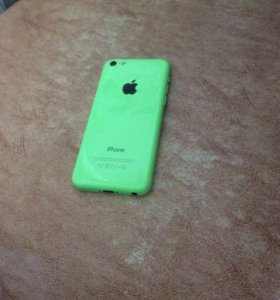Apple 5C 16 Gb