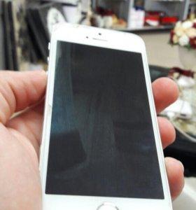 iPhone apple 5 s