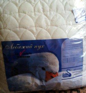 Продаю подушки.