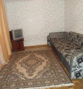 Дом, 88.6 м²