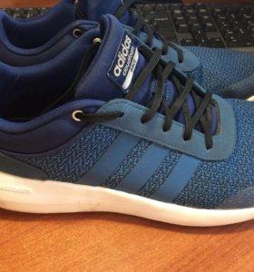 Кроссовки Adidas neo оригинал