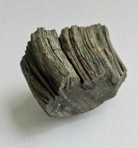 Натуральные камни ОКАМЕНЕЛОЕ ДЕРЕВО