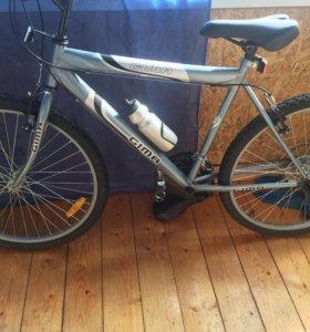 Велосипед CIMA