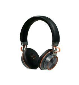Наушники Bluetooth беспроводные RB-195HB Remax