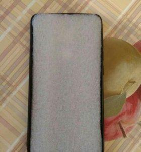 Чехол для Xiaomi Redmi Note 4x, 4 global