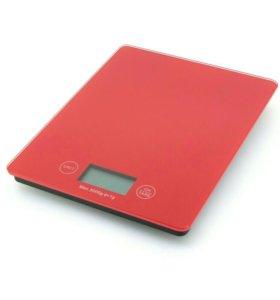 весы кухонные 5кг