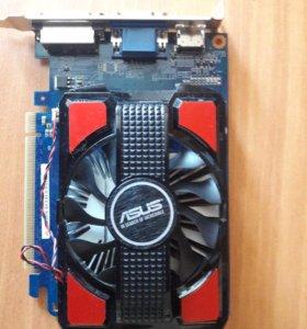 NVIDIA GT 730 2GB