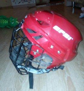 Хоккейный шлем Efsi
