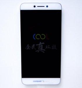 LeEco Cool1 Dual 3/32