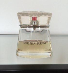 Парфюмерная вода Mariella Burani