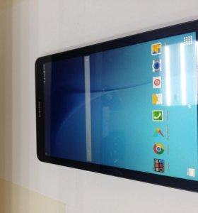 Samsung tab e 9.6