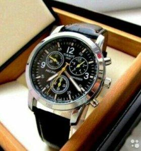 Tissot 1853 супер часы новые