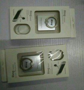 Дежатель для телефона планшета