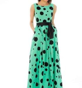 Платье новое. Турция